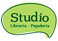 Libreria Studio - Villarrobledo